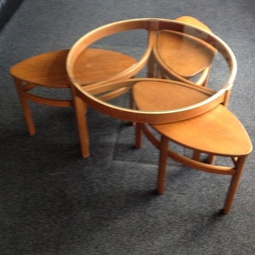 White Oak Wood Sale, Woodwork Lathe Machine, Ebay G Plan