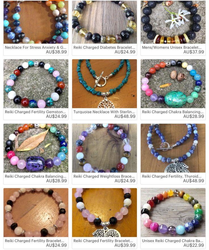 http://www.ebay.com.au/sch/crystalblissreikijewellery/m.html?_nkw=&_armrs=1&_ipg=&_from=