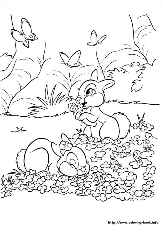 13 best Elin images on Pinterest Coloring for kids, Print coloring - best of minecraft coloring pages bunny
