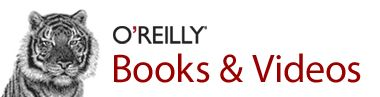 """O'Reilly has published a number of Open Books--books with various forms of """"open"""" copyright--over the years. Check them out here. You'll also find Out-of-Print books too."""