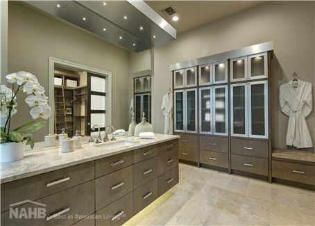 Create Photo Gallery For Website BALA award winning bathroom
