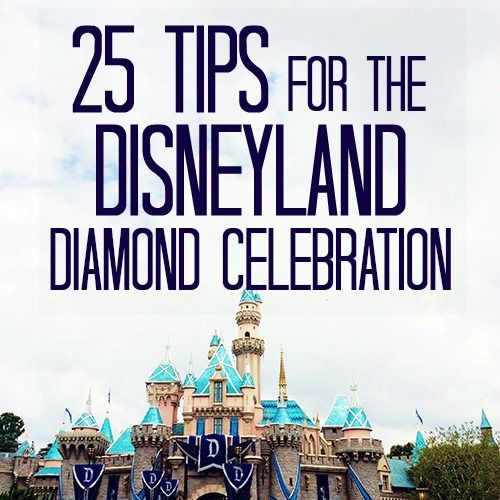 disneyland memorial day tickets