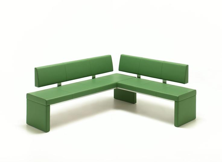 20 best rolf benz images on pinterest benz sofa and sofas. Black Bedroom Furniture Sets. Home Design Ideas