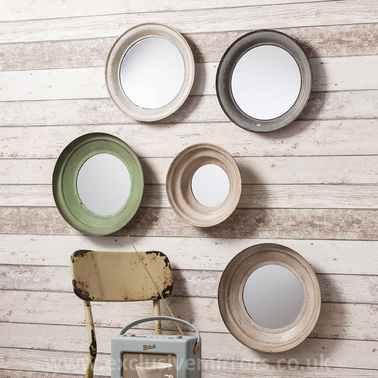 Wall Mirror Set best 25+ mirror set ideas on pinterest | mirrored dressing table
