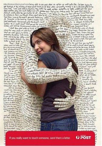 Kitap sevenlere