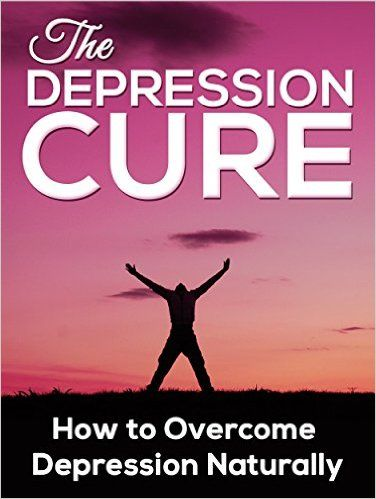 Depression: How to Overcome Depression Naturally (Depression Self Help, Happiness Depression signs, depression and anxiety) - Kindle edition by Bob Smith. Health, Fitness & Dieting Kindle eBooks @ Amazon.com.