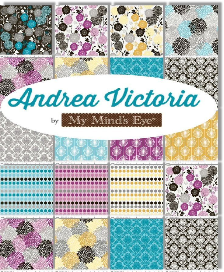 34 best Pretty Fabric images on Pinterest | Charm pack, Cotton ... : cotton fabric quilting - Adamdwight.com