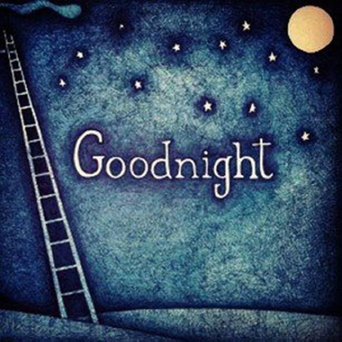 Goodnight Moon | NIghty Night | Pinterest