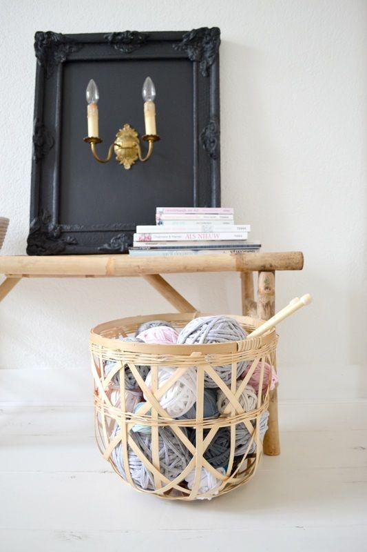 Handmade Copper Basket : Best images about ?frivole handmade on