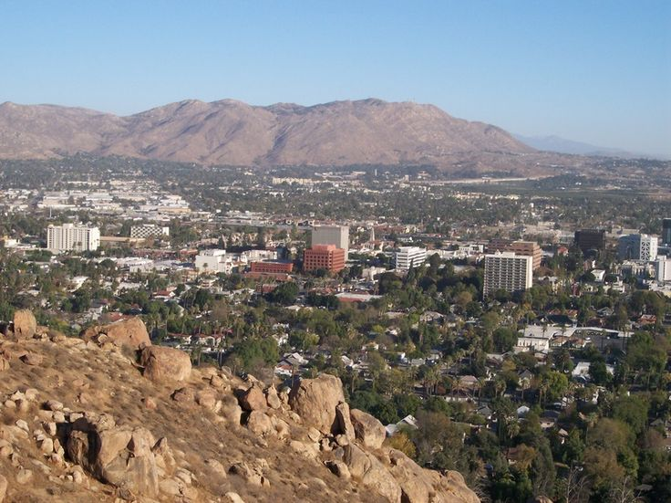 25 Best Images About The City Of Riverside On Pinterest Riverside California Empire And