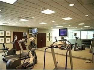 Hyatt Place College Station Hotel College Station (TX), United States