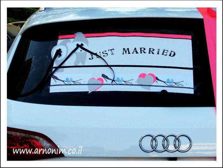 11 best wedding car decoration kit images on wedding car decoration kit junglespirit Image collections