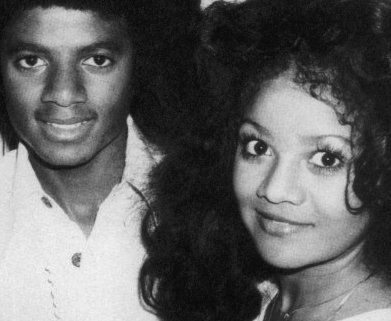 janet jackson latoya jackson | My World Earth: La toya ...