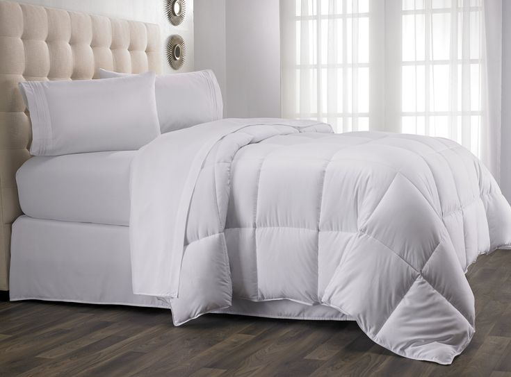 this article will help shed some light on how to choose the best comforters for summer usually comforters are categorized into two down comforters and - Down Comforter Queen