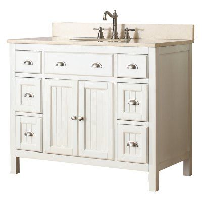best 20 bathroom vanities without tops ideas on pinterest - Bathroom Vanities Without Tops