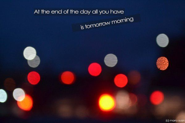 100+ Inspirational Good Morning Quotes with Images