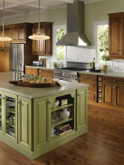 8 Best Images About Kitchen Ideas On Pinterest Stove