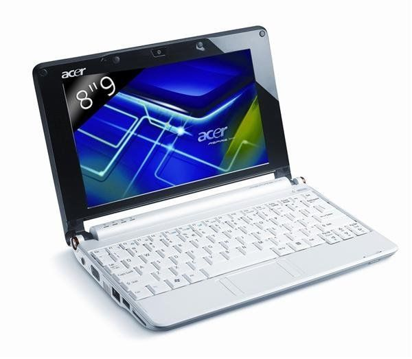 """Acer Aspire One A110 8.9"""" Screen Repair Service WOW! Only $99.99 #Acer"""