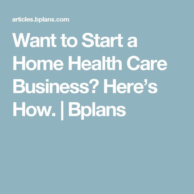 Best 25+ Home health care ideas on Pinterest