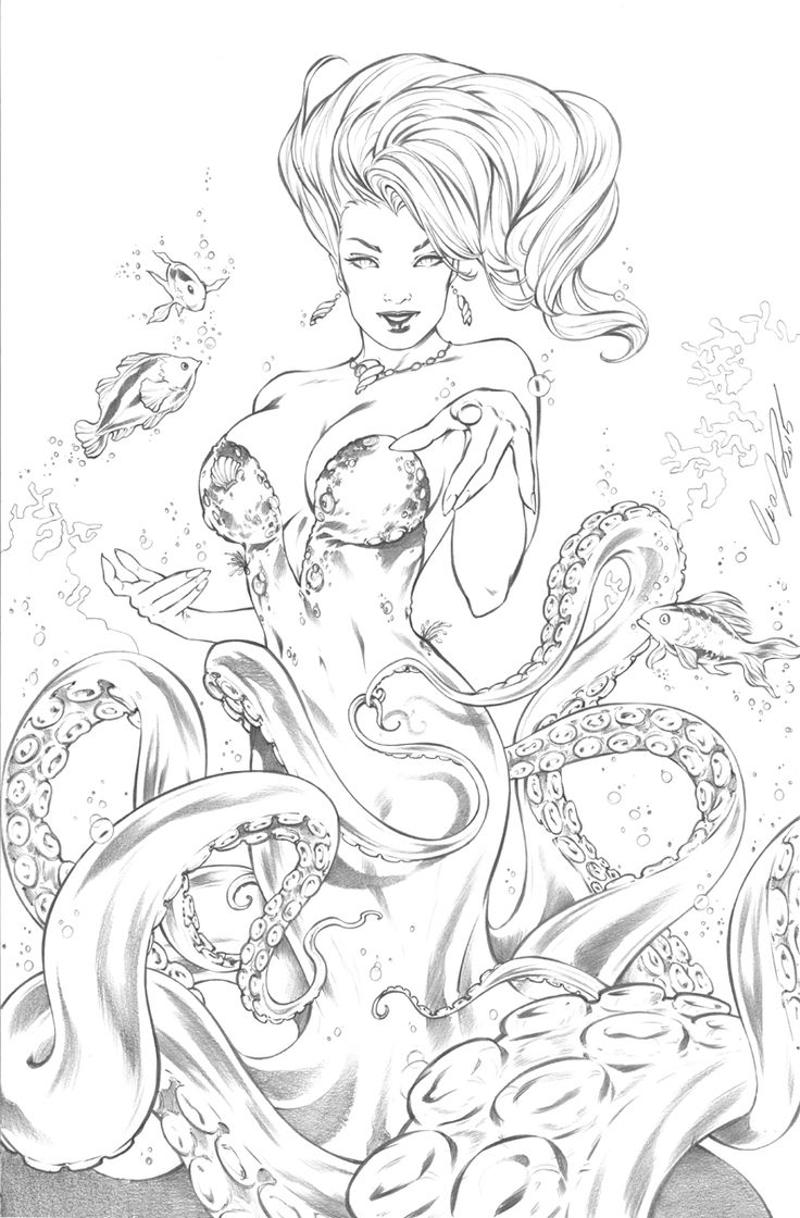 121 best lineart images on pinterest drawings coloring