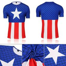 create your own t shirt running t shirt Captain America best buy follow this link http://shopingayo.space