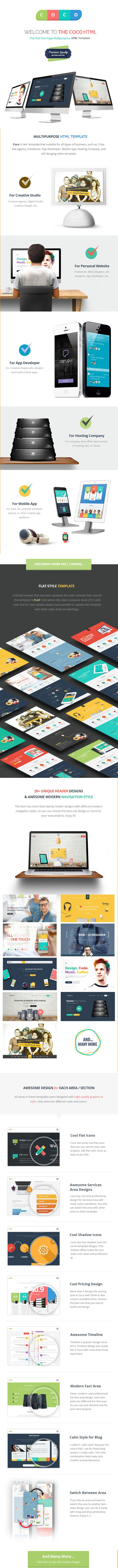 61 best HTML5 CSS3 Bootstrap Premium Responsive Template images