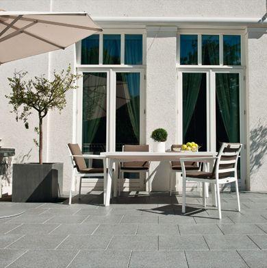 91 best METTEN Stein & Design images on Pinterest | Decks, Garten ...