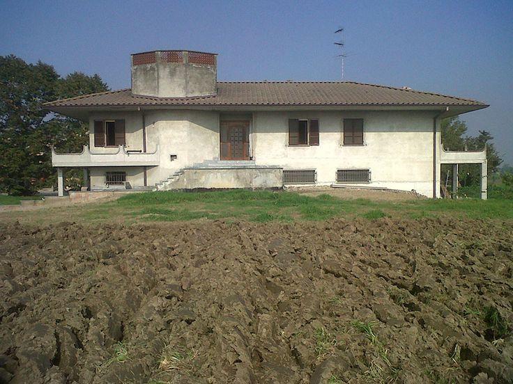 Azienda Agricola | Paolo Tamagni
