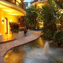 Villas Sacbe Condo Hôtel et Beach Club (Riviera Maya / Playa del Carmen, Mexique) - Avis Hôtel - TripAdvisor