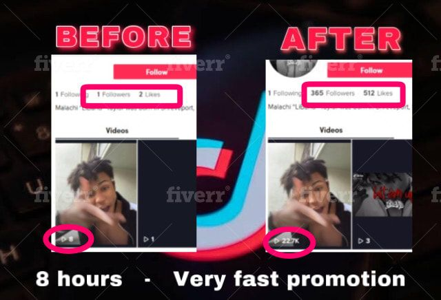 How To Boost Your Business With Tiktok How To Find Out Marketing Tips Business Tips