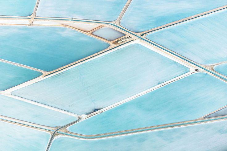 http://www.boredpanda.com/blue-salt-fields-areal-photographs-simon-butterworth-shark-bay-australia/