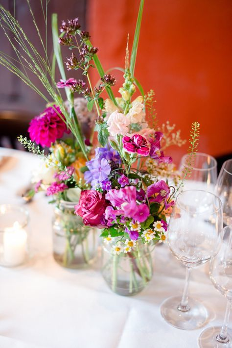 Die Besten 25 Runder Tisch Hochzeit Ideen Auf Pinterest