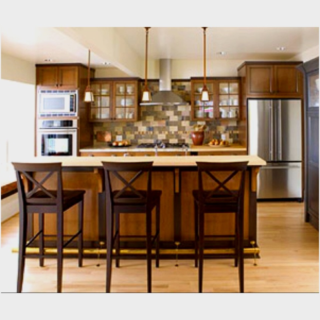 93 Best Images About Kitchen Remodel On Pinterest