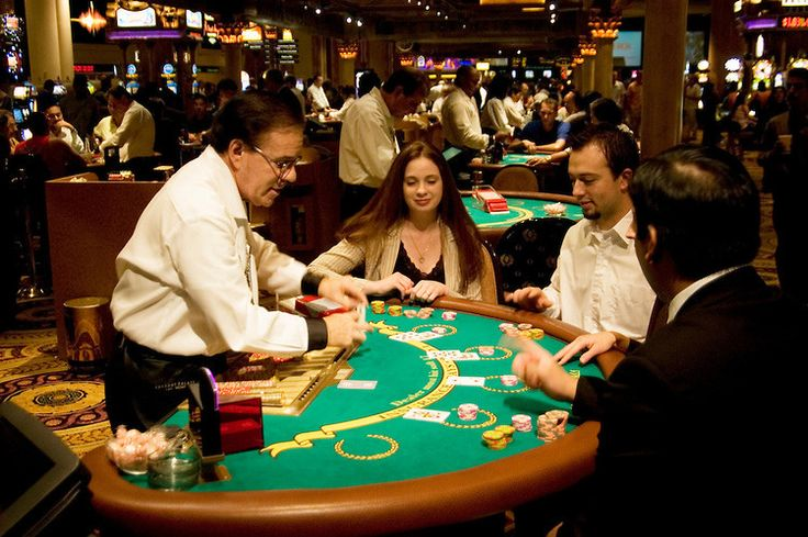 There is over Thirteen Billion Dollars up for grabs online with #OnlineCasinos Claim your share now