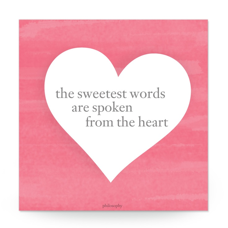 sweet sayings for valentines day cards valentine s day info