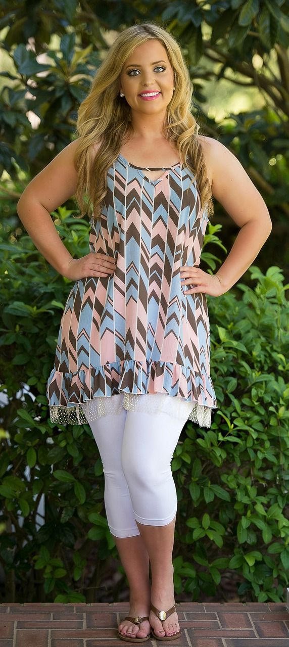 124 Best Summer 2016 Collection Images On Pinterest Curvy Fashion Curvy Girl Fashion And