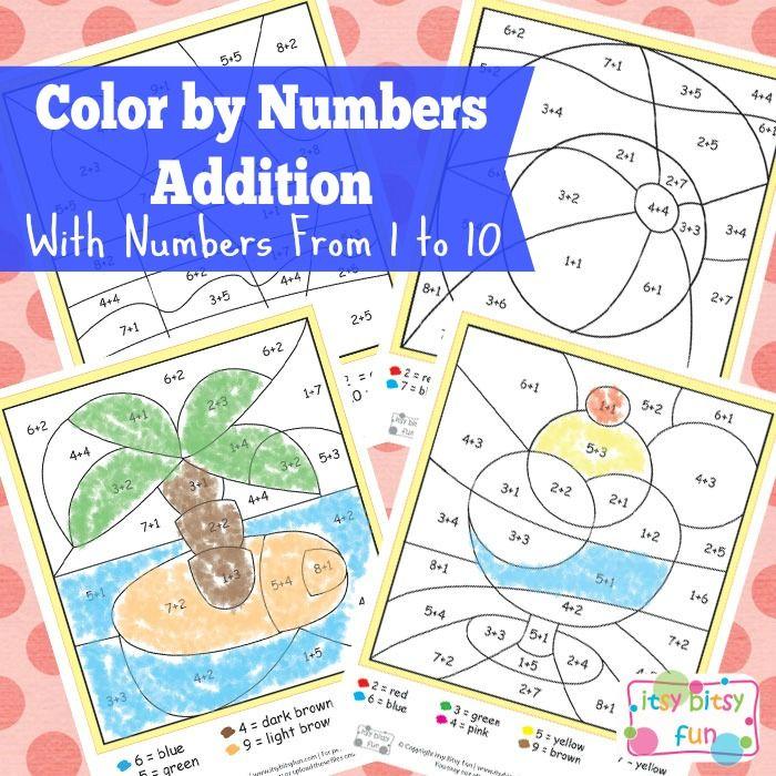 32 best Worksheets - Math images on Pinterest | Homeschool ...