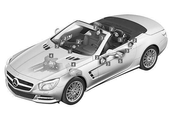 Harman Kardon Car Audio: Top 56 Ideas About Automotive OEM Stereos On Pinterest