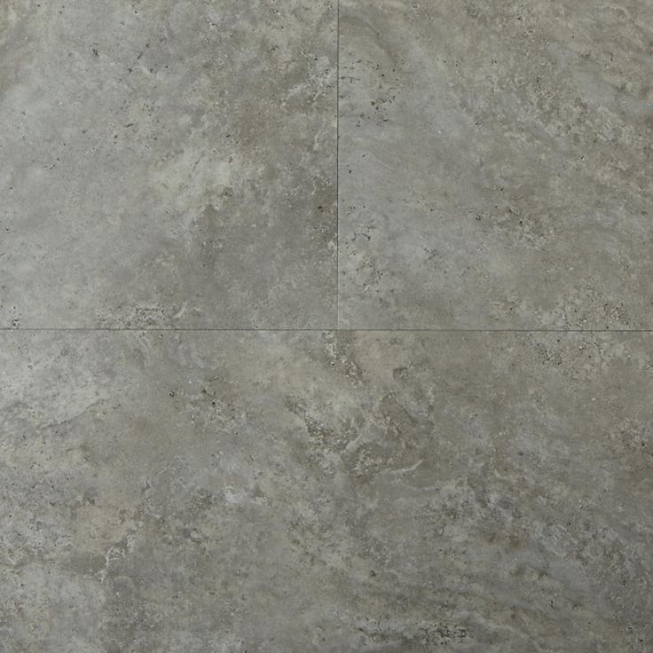 Style Selections 12 In X 24 In Shanghai Mist Stone Finish