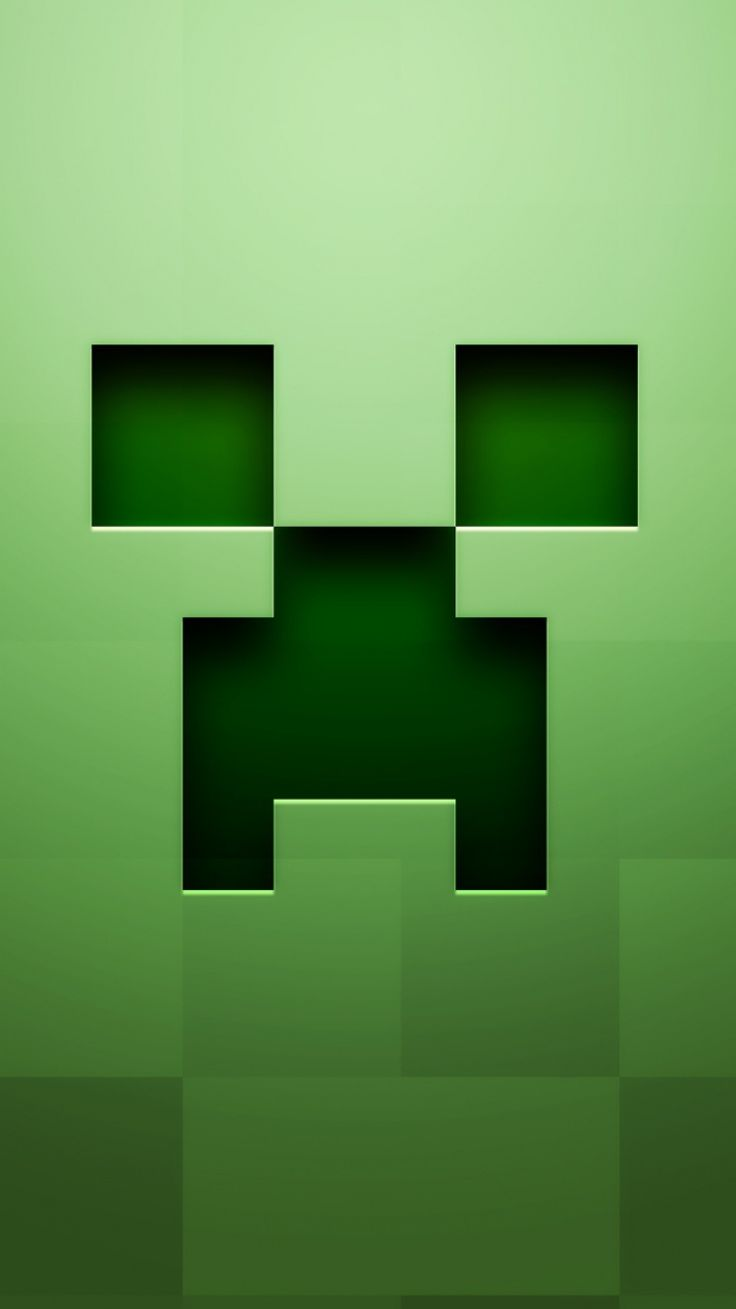 Great Wallpaper Minecraft Iphone Se - 7e2a4b505d691980b98ddf2504d69218--iphone--wallpaper  Perfect Image Reference_84851.jpg