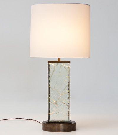 Table lightinglianne gold · gold lampslight tablelamp lightgold lightbedroom lampsdecorative lightingfloor
