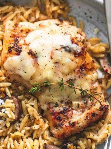 19 Mediterranean Slow-Cooker Meals