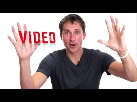 The Jump Cut is an easy way to cut or EDIT your videos for YouTube to increase audience ENGAGEMENT! jameswedmore.com/get-resul...