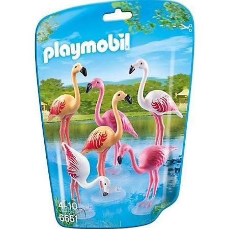 playmobil dieren - Google zoeken