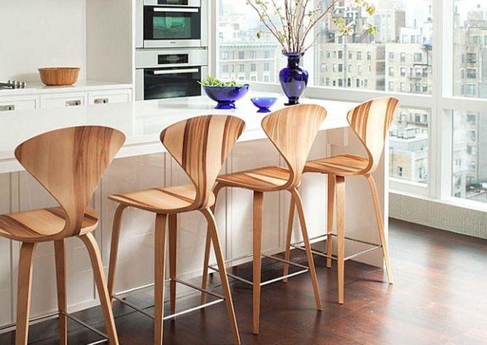 Какие барные стулья для кухни выбрать? - http://mebelnews.com/mebel-dlya-kuhni/kakie-barnye-stulya-dlya-kuxni-vybrat.html