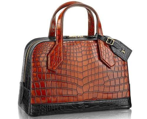 Haute Couture Week   via Facebook   http://prochoicearguments.com/ #louis voutton,  bag