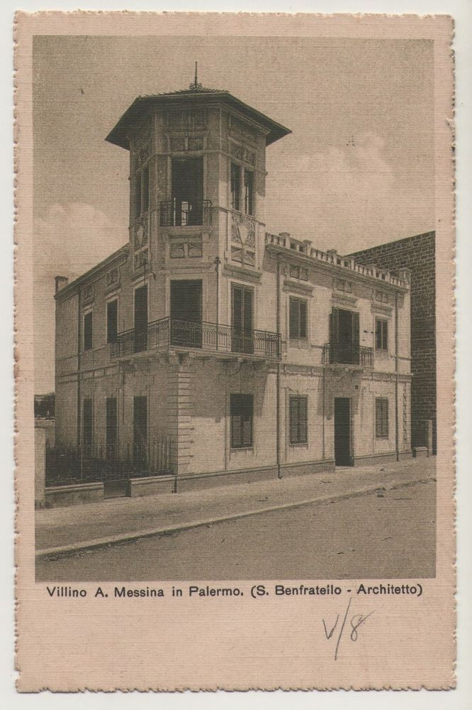 75 best liberty a palermo images on pinterest freedom - Architetto palermo ...