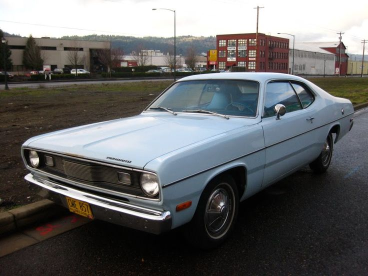 1972+Plymouth+Duster+Coupe.+-+1.jpg (800×600)