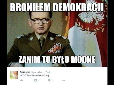Evtis & Basti - zaKODowani