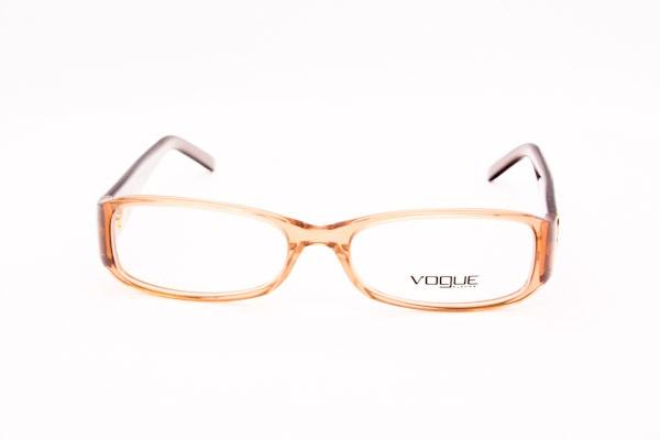 Lentes Graduados Vogue | Lentes Vogue VO2650 desde MX$ 1,152.00
